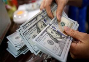 ننشر أسعار الدولار أمام الجنيه في 8 بنوك مع بداية تعاملات الأربعاء