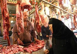20 ساعة عمل يحتاجها المواطن المصري لشراء كيلو من اللحوم