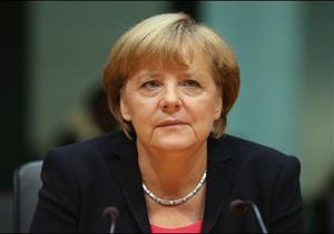 صحيفة بريطانية: الاتحاد الأوروبي يفشل في تعهده بنقل مئات الآلاف من المهاجرين إلى الاتحاد