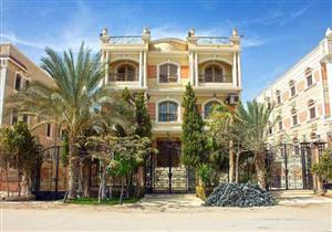 بحد أدنى 5 آلاف جنيه للمتر.. أغلى 10 مناطق سكنية في القاهرة الكبرى