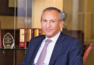 رؤوف رغبور يتوقع موعد انفراجة أزمة سوق السيارات بمصر