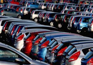 ما الفرق بين المواصفات القياسية الأوروبية والمصرية الخاصة بالسيارات؟