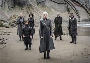 """""""HBO"""" تكشف تفاصيل الحلقة الأخيرة من الموسم السابع لـ """"صراع العروش"""""""