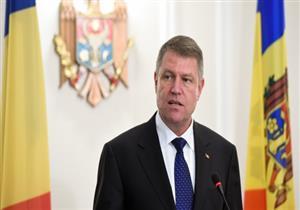 رومانيا تعتزم تقليص سلطة الرئيس على القضاء