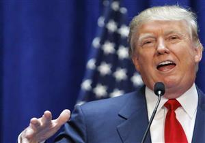 مسؤول أمريكي يقدم استقالته برسالة تحدٍ لإدارة ترامب