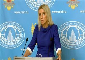 المتحدثة باسم الخارجية الروسية: السفير الروسي بالخرطوم توفي في منزله
