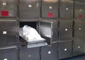سفارة روسيا بالسودان: جثمان السفير بمستشفى الخرطوم وأسباب الوفاة غير معروفة
