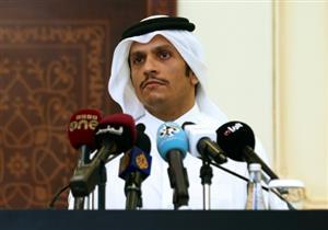 قطر وإيران تعززان تقاربهما في ظل استمرار الأزمة الخليجية