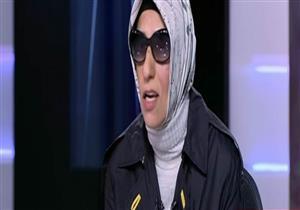 ابنة نجيب محفوظ: كثير من المعلومات المغلوطة نشرت عنه بعد وفاته