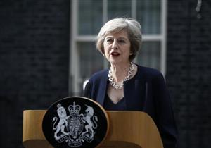 بريطانيا تعتذر عن تهديدها بترحيل مواطنين من الاتحاد الأوروبي