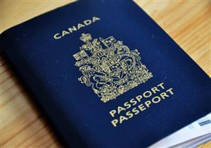 """كندا تلغي """"تمييز الجنس"""" في جوازات سفرها"""