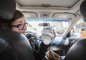 للمسافرين خلال العيد.. هذه النصائح تجنبك الإرهاق والمشاكل أثناء القيادة