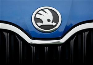 """""""سكودا"""" التشيكية تعلن اعتزامها إنتاج سيارة رخيصة للدول النامية"""