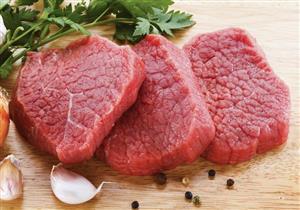 في العيد.. 6 طرق تخلص منزلك من روائح الذبح واللحوم