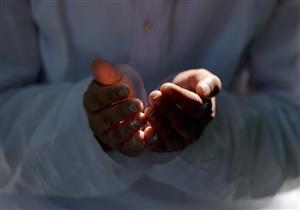 المأثور من أدعية وأذكار النبى صلى الله عليه وسلم