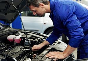 للتوفير في نفقات صيانة السيارة.. اتبع هذه النصائح