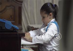 """""""دمج على ورق"""".. تحقيق استقصائي يكشف مدارس تسلب ذوي الإعاقة حقوقهم"""