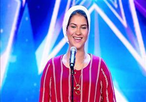 إيمان الشميطي تكشف سبب خلعها الحجاب