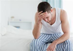 هل يسبب ارتفاع الكوليسترول الضعف الجنسي؟.. إليك طرق علاجه