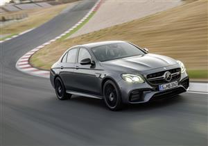 """الهيئة الألمانية توضح وظيفة القفل التفاضلي الالكتروني """"XDS"""" في السيارات الحديثة؟"""