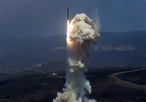 """""""الإذاعة اليابانية"""": صاروخ بيونج يانج تحطم إلى 3 أجزاء وسقط في مياه جزيرة هوكايدو"""