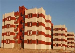 """كل ما تريد معرفته عن مشروع إسكان """"دار مصر"""" في برج العرب بالإسكندرية"""
