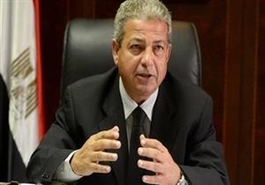 خالد عبد العزيز: في حالة عقد الأهلي جمعيته على يومين ستطبق اللائحة الاسترشادية عليه