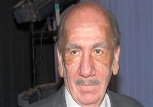 محفوظ عبدالرحمن.. عاشق التاريخ الذي تمنى أن يصبح صحفيا