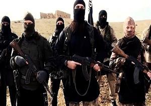 مقتل ضابط عراقي وفقدان آخر في القيارة جنوب الموصل بالعراق