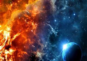 حقائق علمية عن يوم القيامة