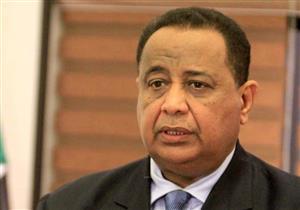 """صحيفة: وزير خارجية السودان يشبه """"حلايب"""" بـ""""تيران وصنافير"""""""
