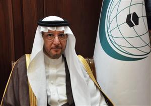 """""""التعاون الإسلامي"""" تدعو الأمم المتحدة بمواصلة الضغط لوقف العنف ضد الروهينجا """
