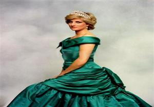في ذكرى وفاتها.. فساتين الأميرة ديانا مازلت متربعة على عرش الموضة