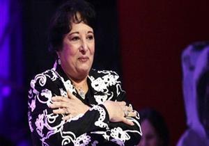 سميرة عبدالعزيز: لهذا السبب عاد محفوظ عبدالرحمن للعناية المركزة