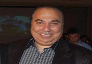 """مجدي صابر: """"عائلة الحاج نعمان"""" يعيد دراما العائلة بعد اختفاءها لصالح """"البلطجة"""""""