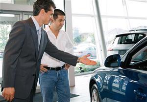 للمقبلين على شراء سيارة جديدة.. 5 نصائح يجب معرفتها أولًا