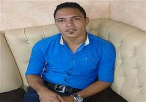 التحقيق في وفاة سجين بدمياط.. ووكيل الصحة: كان مصابًا بقيئ دموي (صور)