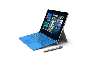 مايكروسوفت Surface Pro الجديد.. نظرة عن قرب