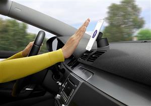 تعرف على مزايا وعيوب تجهيز السيارة بأنظمة القيادة المساعدة