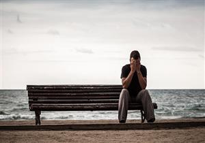 دراسة: العزلة الاجتماعية تزيد مخاطر الإصابة بأمراض القلب