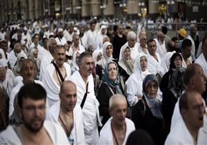 وزارة الصحة السعودية تستعد لموسم حج 1438هـ