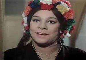 نبيلة السيد.. من مطربة شعبية لأشهر خادمة في السينما المصرية