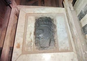 بالصور: آثار قد لا تعرفها تنسب للنبي في مصر