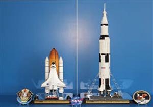 بعد تحقق الحلم.. شركة بريطانية تخطط لإنشاء مركز لتدريب رواد الفضاء