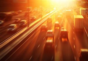 في حر الصيف..تعرف على أكثر الطرق فعالية لتهوية السيارة