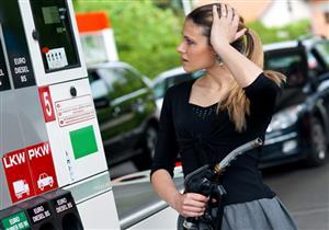ما العمل عند تزويد السيارة بوقود خاطئ؟