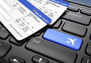 تفكر في السفر؟.. هذه أرخص أوقات لحجز تذاكر الطيران