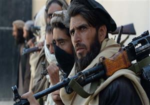"""مرصد الإفتاء: """"طالبان"""" أفغانستان تستعين بالمقاتلين الأجانب لسد العجز في عناصرها"""