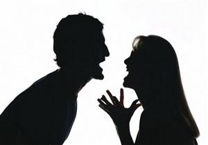 مفتي الجمهورية يوضح حكم الطلاق وقت الغضب؟