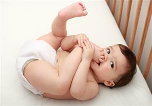 أيهما أفضل للأطفال حفاضات القماش أم ذات الاستخدام الواحد؟